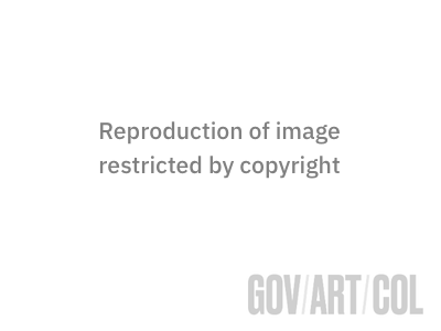 Image reproduction restricted by copyright